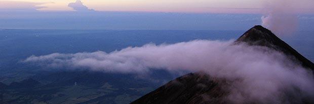 Alcohol en la montaña quita el frío, un gran mito