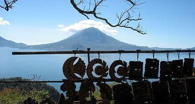 Guatemala en 10 días