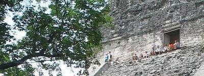 Extiende el permiso de estadía en Guatemala