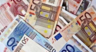 Cambio de Euros a Quetzales
