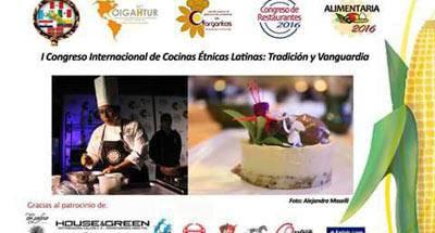 Diplomado: Especialización en Gastronomía Guatemalteca Tradicional y Contemporánea