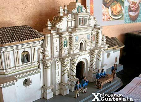 Centro Cultural y Museo La Azotea / foto 12
