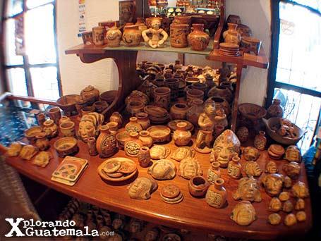 Centro Cultural y Museo La Azotea / foto 14