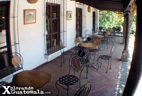 Centro Cultural y Museo La Azotea / foto 15