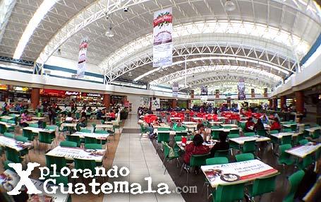 CentraNorte-foto-17--20-12-2013