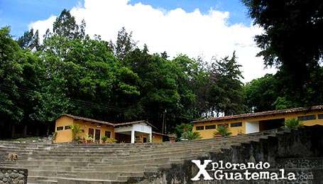 Museo del Trapiche en San Jerónimo-foto-1--29-10-2014